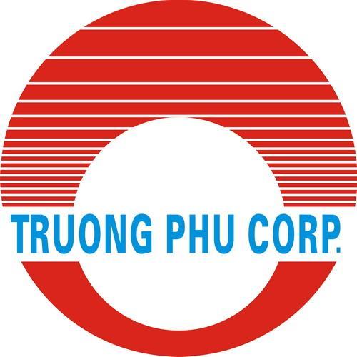 TGP: Ngày đăng ký cuối cùng Tham dự Đại hội đồng cổ đông thường niên năm 2018