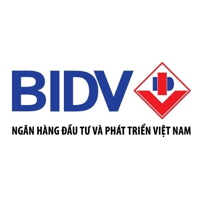 BID: Điều chỉnh BCTC kiểm toán năm 2016