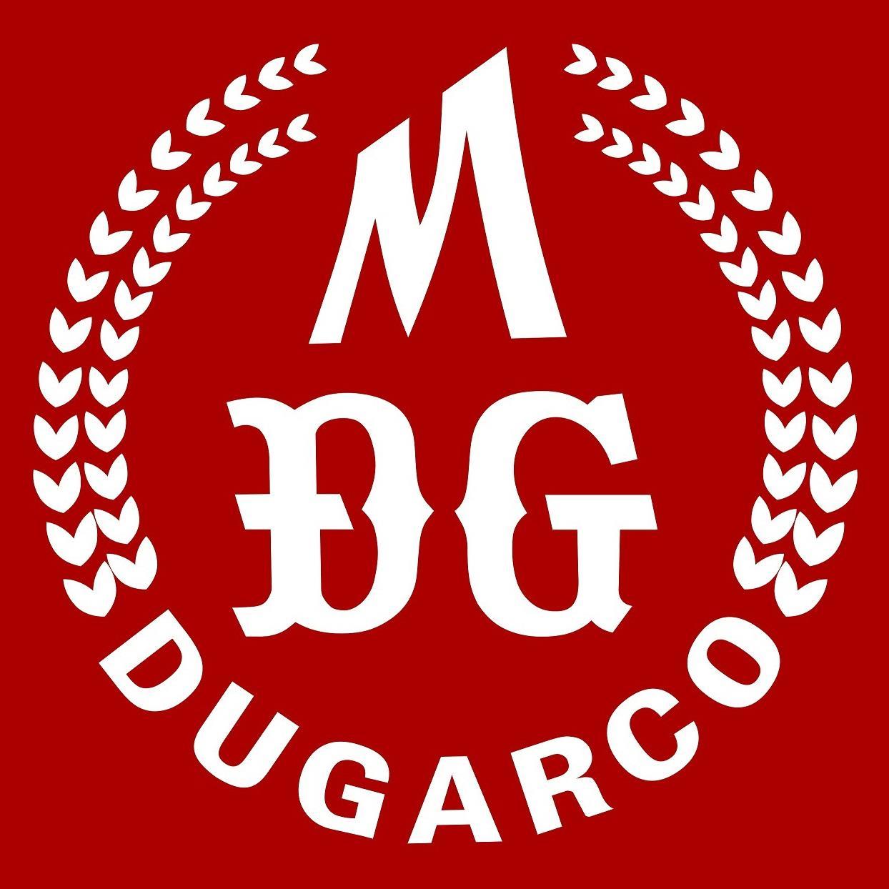 MGG: Nghị quyết Hội đồng quản trị