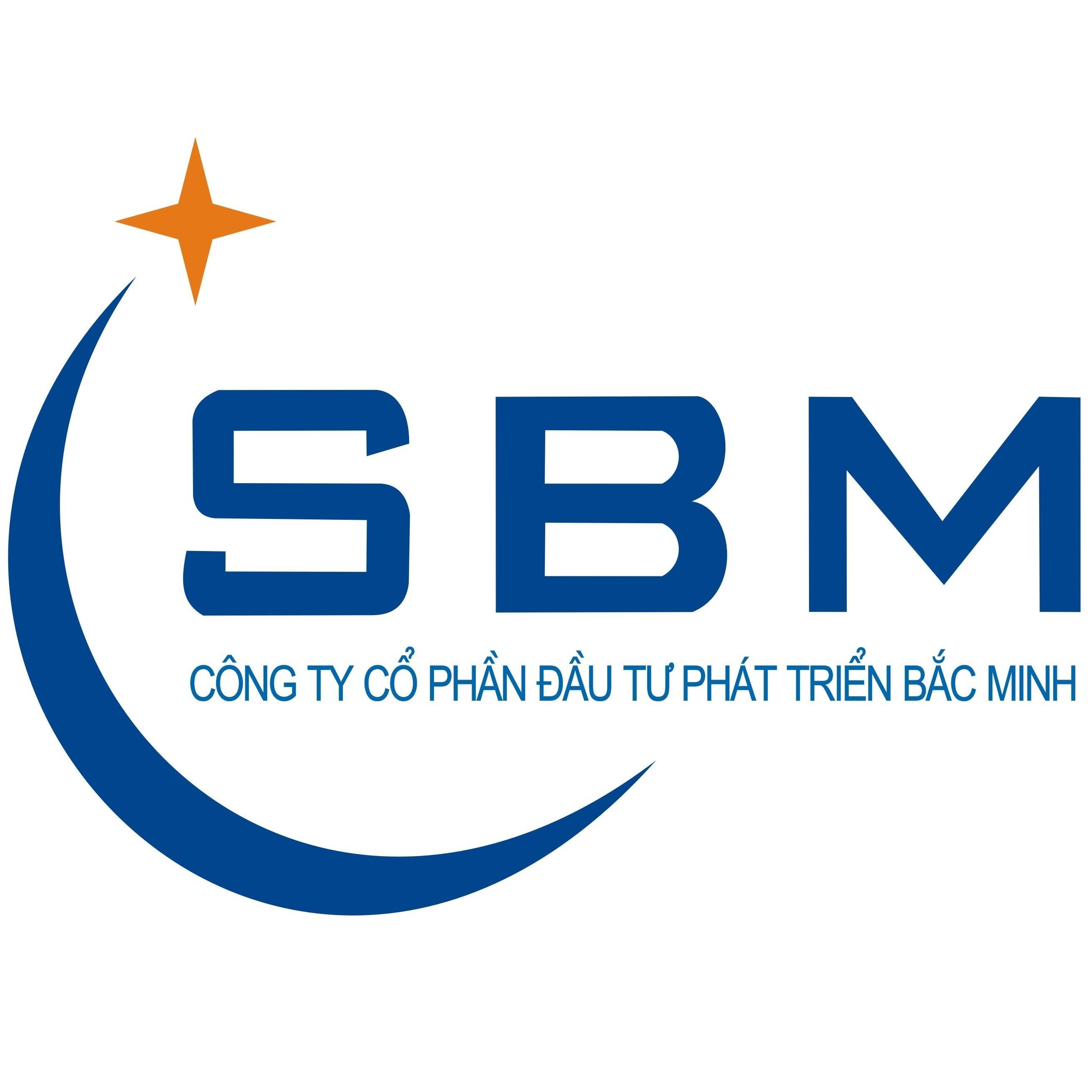 SBM: Ngày đăng ký cuối cùng Tham dự Đại hội đồng cổ đông thường niên năm 2018