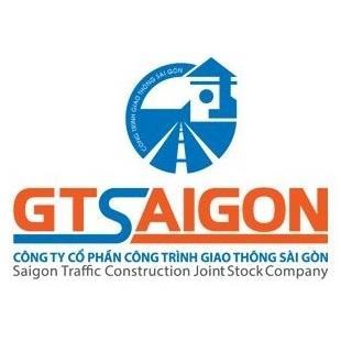 GTS: Ngày đăng ký cuối cùng Tổ chức Đại hội cổ đông thường niên năm 2018