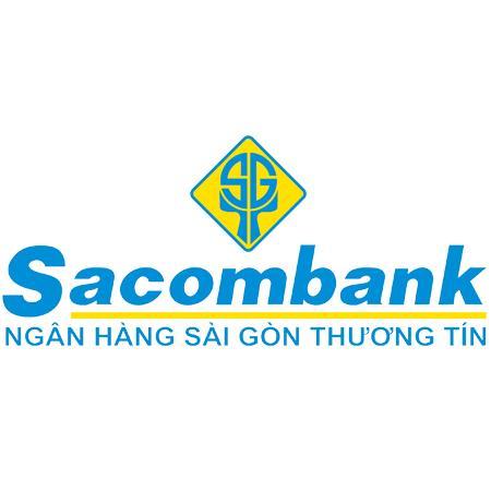 STB: Thông báo thay đổi địa chỉ và đổi tên gọi một số chi nhánh, phòng giao dịch