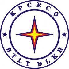 KCE: Đào Thị Hồng Thịnh - Người phụ trách kế toán - đã bán 1.800 CP