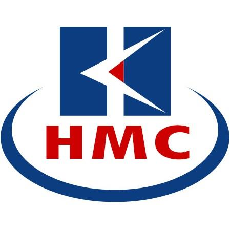 HMC: Thông báo từ nhiệm thành viên HĐQT