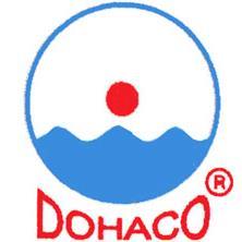 DHC: Giấy chứng nhận đăng ký đầu tư thay đổi lần thứ 06