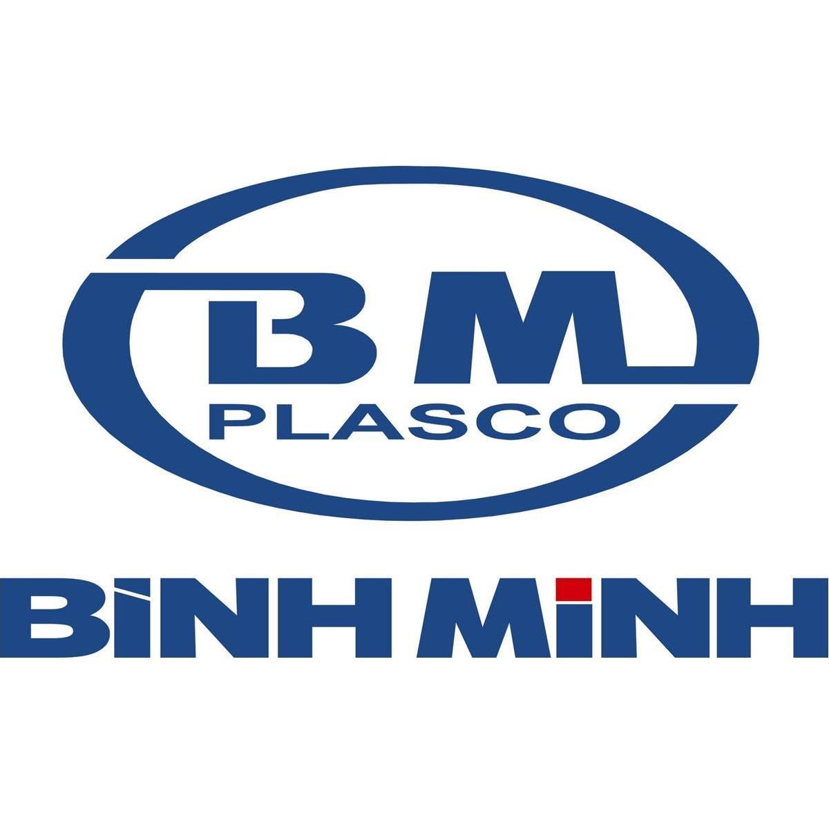 BMP: Báo cáo về thay đổi sở hữu của cổ đông lớn Nawaplastic Industries