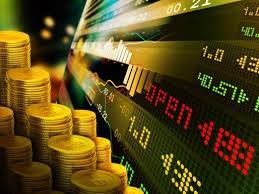 Biến động trở lại là lúc cần mua cổ phiếu thị trường mới nổi