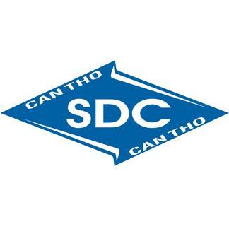 SDG: Ngày đăng ký cuối cùng trả cổ tức bằng tiền mặt