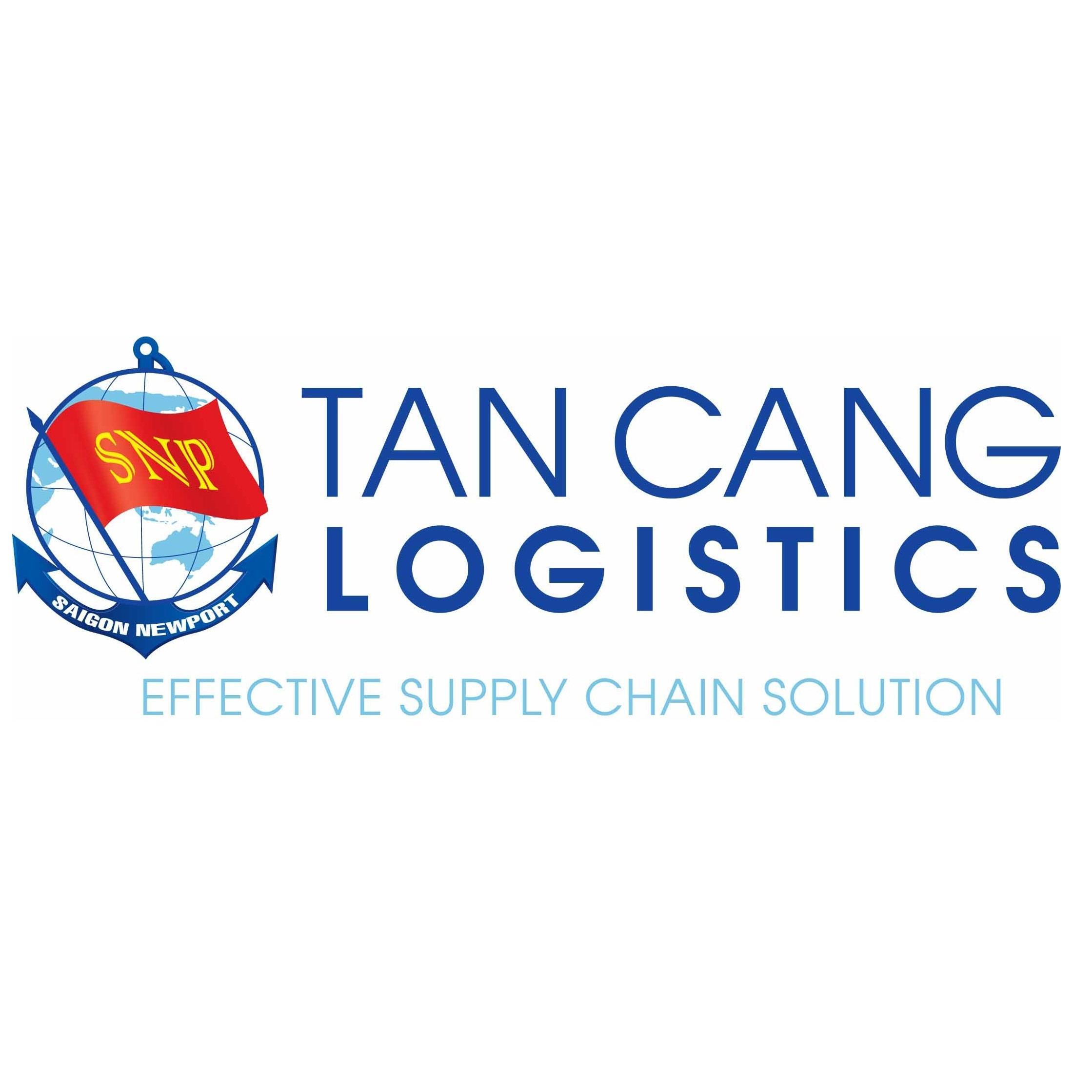 TCL: Điều lệ công ty