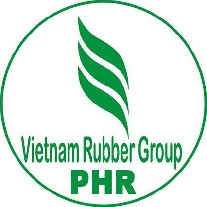 PHR: Cao su Phước Hòa bán 2,8 triệu cổ phiếu quỹ, giá khoảng 40.000 đồng/cp