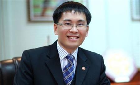 BID: ĐHĐCĐ bổ sung thêm tờ trình bầu ông Phạm Quang Tùng vào HĐQT