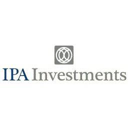 IPA: Báo cáo thường niên 2017
