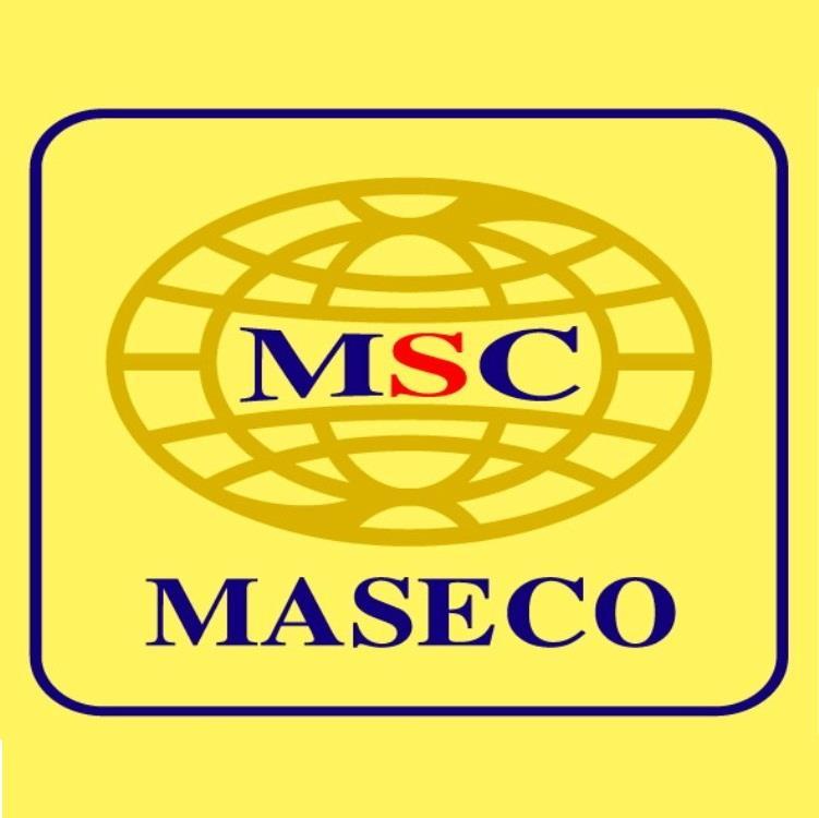 MSC: Báo cáo tài chính quý 1/2018 (công ty mẹ)