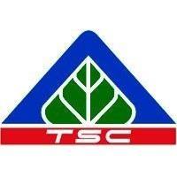 TSC: Biên bản và Nghị quyết ĐHĐCĐ thường niên năm 2018