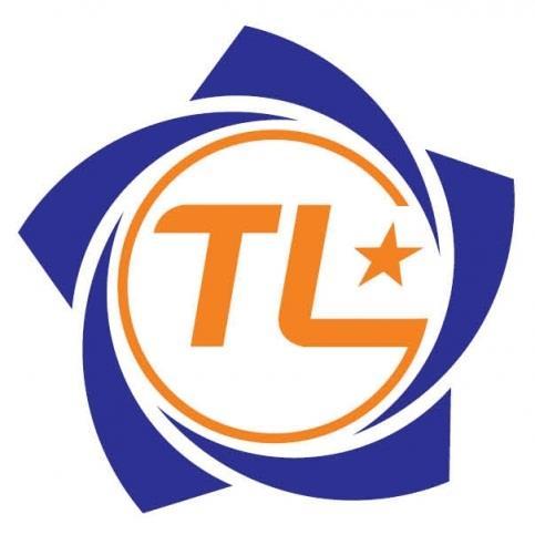 TTL: Báo cáo tài chính quý 1/2018