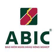 ABI: Báo cáo tài chính quý 1 năm 2018