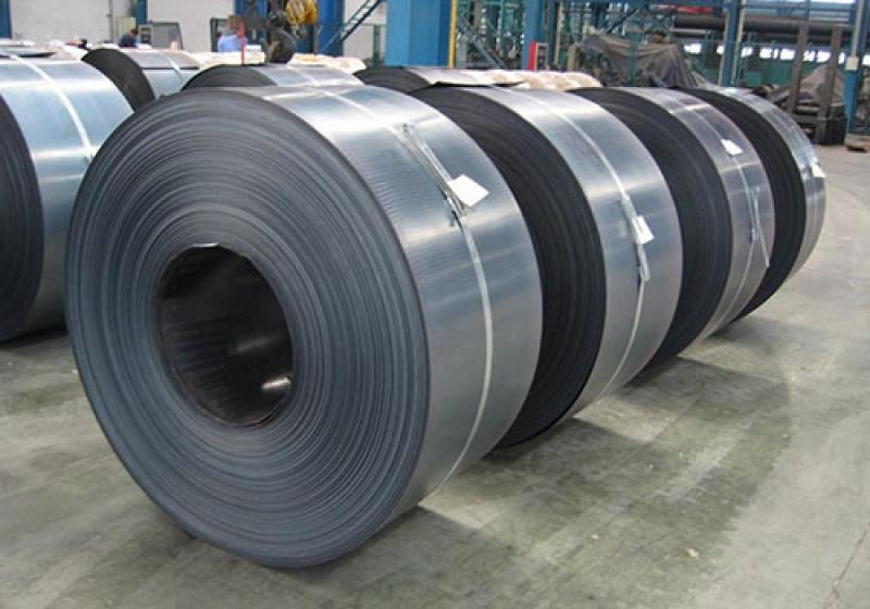 Miễn trừ cho sản phẩm tôn màu và thép cuộn nhập khẩu đang bị áp tự vệ thương mại