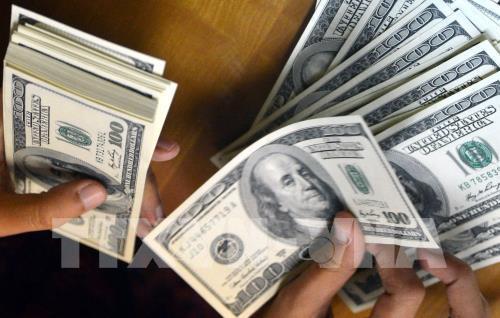 Căng thẳng thương mại Mỹ - Trung dưới góc nhìn của kinh tế hiện đại (Phần 2)