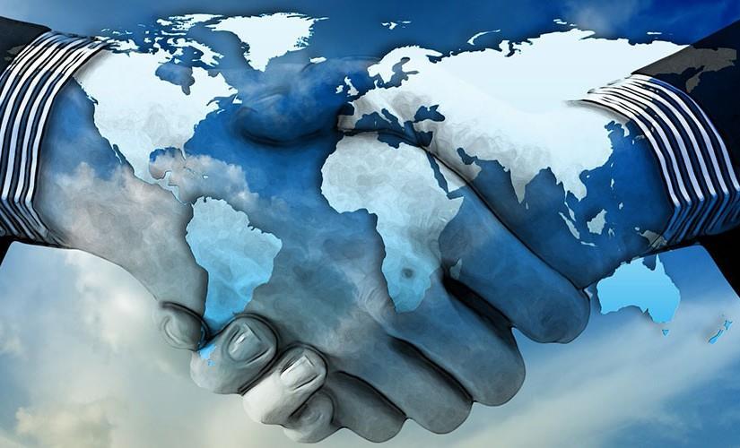 CPTPP: Doanh nghiệp chủ động kiến tạo môi trường kinh doanh