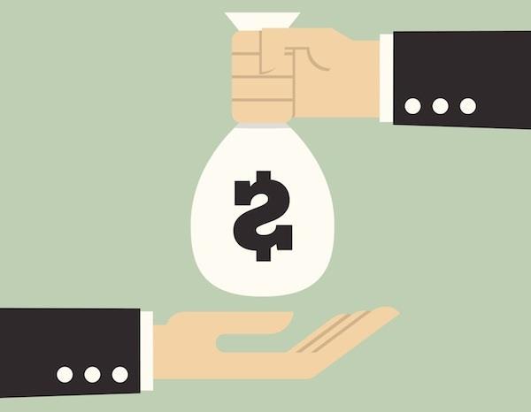Ngày 22/5: Khối ngoại tiếp tục bán ròng hơn 613 tỷ đồng trên HOSE