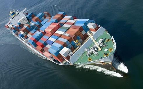 EU bỏ việc phê chuẩn các FTA tại Quốc hội các nước thành viên