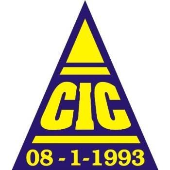 C32: Quyết định của HĐQT về việc ban hành Quy chế nội bộ về Quản trị công ty