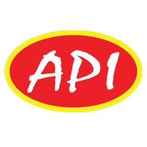 APC: Thông báo ký kết hợp đồng kiểm toán BCTC năm 2018