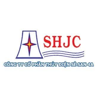 S4A: Thông báo ký kết hợp đồng kiểm toán BCTC 2018