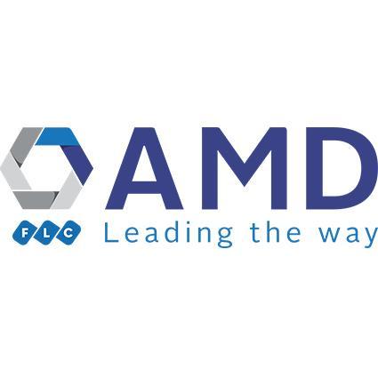 AMD: Chấm dứt việc ủy quyền công bố thông tin