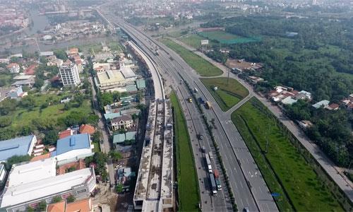 Savills Việt Nam: Giới đầu cơ đất nền dùng đòn bẩy tài chính quá đà