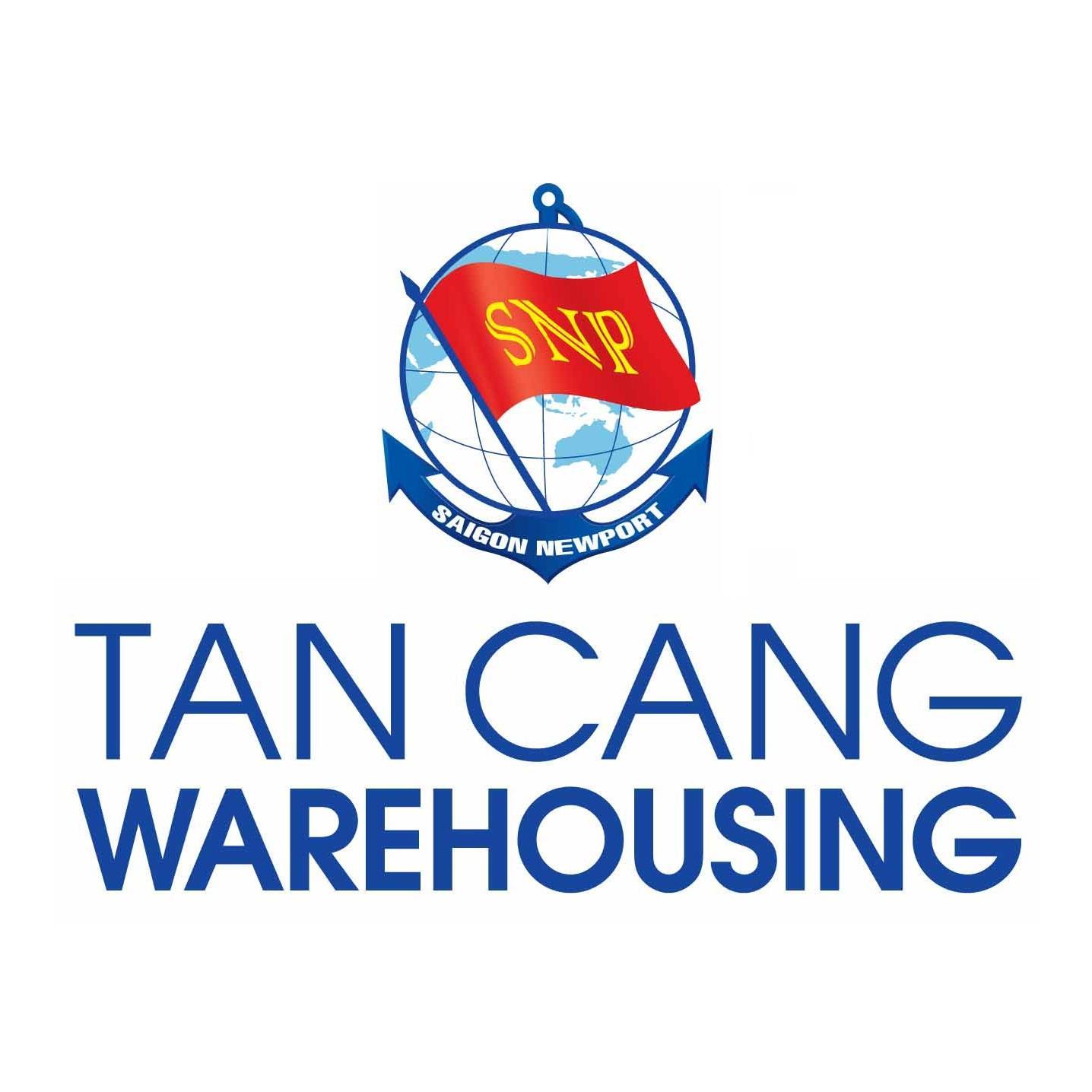 TCW: Nghị quyết Đại hội đồng cổ đông thường niên năm 2018