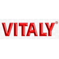 VTA: Công bố thông tin Đơn từ nhiệm của Ông Bùi Thanh Long - thành viên HĐQT Công ty