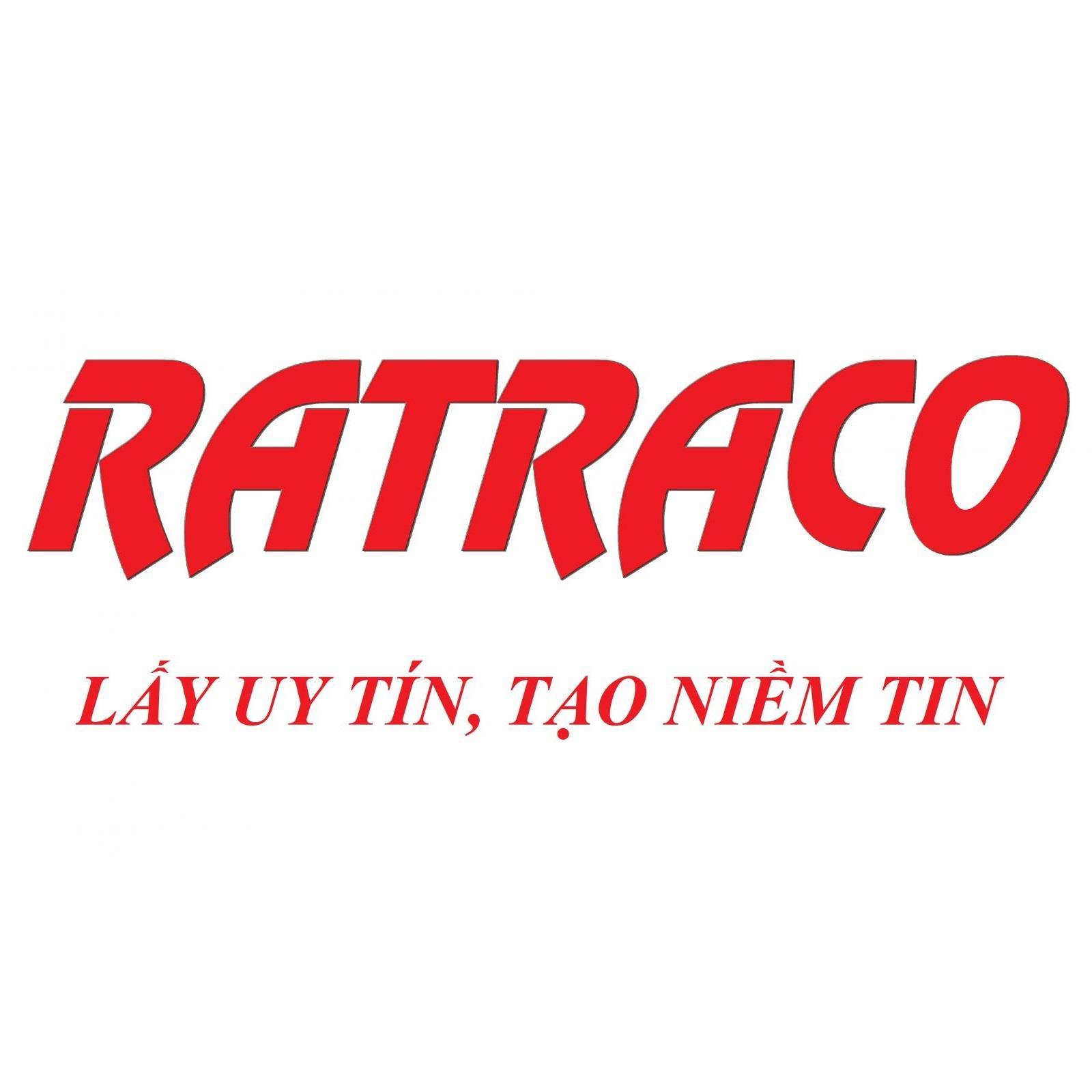 RAT: Nghị quyết Đại hội đồng cổ đông thường niên năm 2018