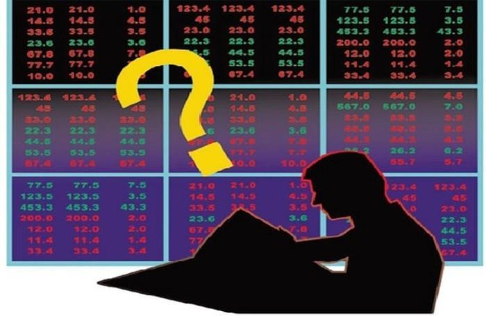 Bloomberg: TTCK Việt Nam không có chỗ cho các nhà đầu tư giá trị