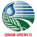QNU: Ngày đăng ký cuối cùng trả cổ tức bằng tiền mặt