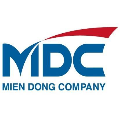 MDG: Quyết định của HĐQT bổ nhiệm và miễn nhiệm nhân sự cấp cao của công ty