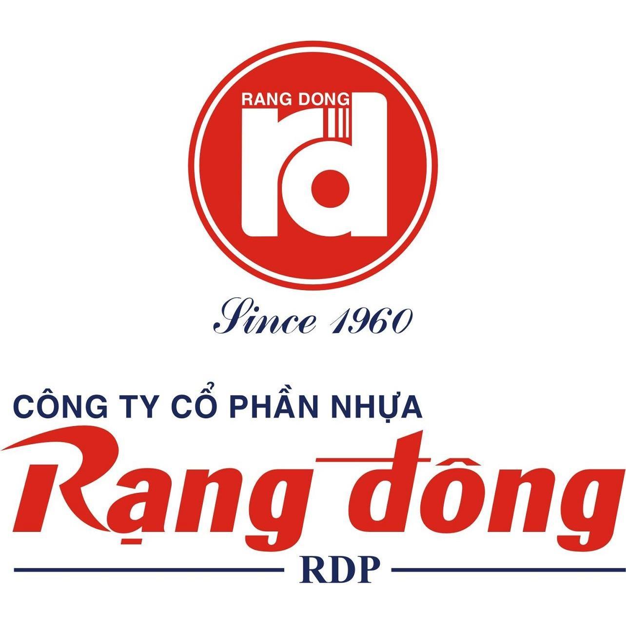 RDP: Quyết định của HĐQT miễn nhiệm chức vụ Phó Tổng Giám đốc