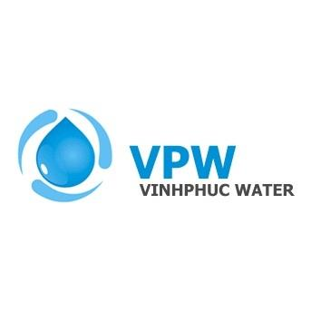 VPW: Thông báo về việc hạn chế giao dịch trên hệ thống giao dịch UPCoM đối với cổ phiếu của CTCP Cấp thoát nước số 1 Vĩnh Phúc (MCK: VPW)