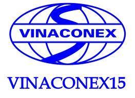 V15: Thông báo về việc bổ sung lý do hạn chế giao dịch trên hệ thống giao dịch UPCoM đối với cổ phiếu của CTCP Xây dựng số 15 (MCK: V15)