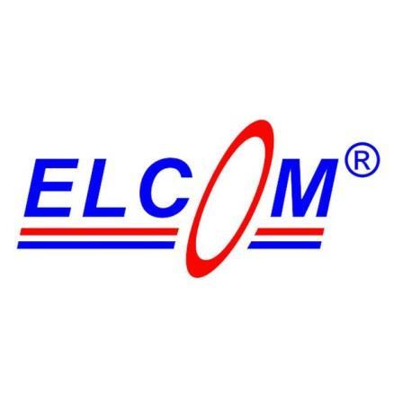 ELC: Điều lệ tổ chức và hoạt động