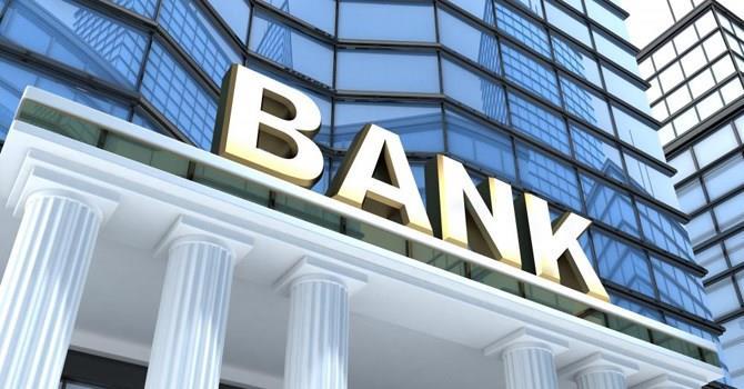 Bloomberg: Hãy chú ý tời cổ phiếu ngân hàng tại thị trường mới nổi