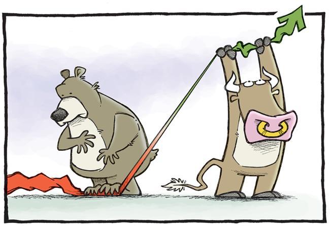 """Nhận định thị trường ngày 20/6: """"Có sự hồi phục"""""""