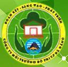 DNE: Công ty CP Môi trường Đô thị Đà Nẵng công bố thông tin về Điều chỉnh Quy chế Quản trị nội bộ Công ty
