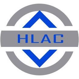 HLA: Báo cáo thường niên 2017