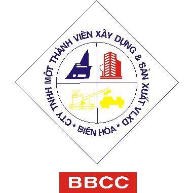 VLB: CTCP Đầu tư Xây dựng Tuấn Lộc - người có liên quan đến Ủy viên HĐQT - đã bán 5.951.000 CP