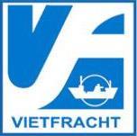 VFR: Ngày đăng ký cuối cùng trả cổ tức bằng tiền mặt