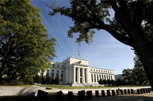 Fed tăng lãi suất và cơ hội tiềm năng dành cho các thị trường mới nổi