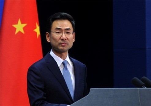 Trung Quốc kêu gọi Mỹ hãy sáng suốt hơn về vấn đề thương mại