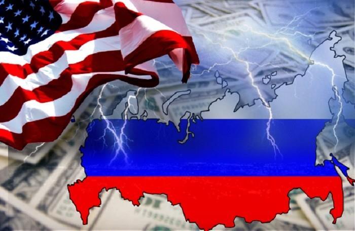 Tiếp sau EU, Mỹ lại 'lĩnh đòn' từ Nga