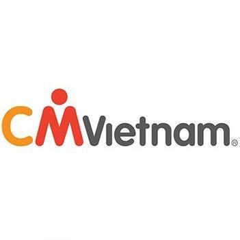 CMS: Phạm Minh Phúc - Chủ tịch HĐQT - đăng ký bán 151.750 CP